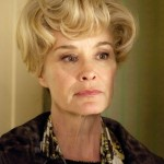Jessica Lange after plastic surgery (16)