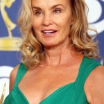Jessica Lange after plastic surgery (18)