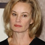 Jessica Lange after plastic surgery (6)