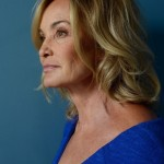 Jessica Lange after plastic surgery (8)