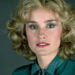 Jessica Lange before plastic surgery (2)