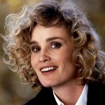 Jessica Lange before plastic surgery (34)