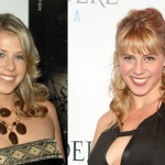 Jodie Sweetin before and after plastic surgery (32)