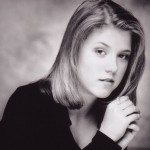 Jodie Sweetin before plastic surgery (25)