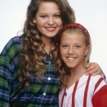 Jodie Sweetin before plastic surgery (36)