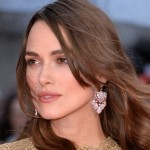 Keira Knightley Plastic Surgery (1)