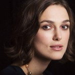 Keira Knightley Plastic Surgery (11)