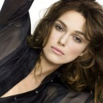 Keira Knightley Plastic Surgery (12)