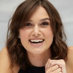 Keira Knightley Plastic Surgery (16)
