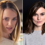Keira Knightley Plastic Surgery (18)