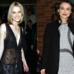 Keira Knightley Plastic Surgery (19)