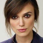Keira Knightley Plastic Surgery (31)