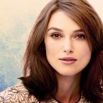 Keira Knightley Plastic Surgery (34)