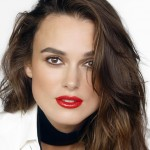 Keira Knightley Plastic Surgery (35)