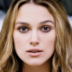 Keira Knightley Plastic Surgery (4)