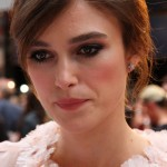 Keira Knightley Plastic Surgery (5)