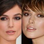 Keira Knightley before and after Plastic Surgery (23)