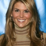 Lori Loughlin plastic surgery (10)