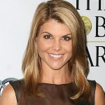Lori Loughlin plastic surgery (11)