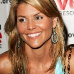 Lori Loughlin plastic surgery (12)