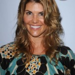 Lori Loughlin plastic surgery (16)