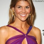 Lori Loughlin plastic surgery (19)