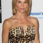 Lori Loughlin plastic surgery (4)