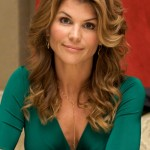 Lori Loughlin plastic surgery (7)