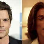 Rob Lowe before and after plastic surgery (30)