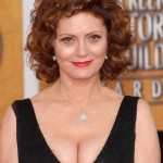Susan Sarandon plastic surgery (14)