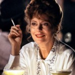 Susan Sarandon plastic surgery (2)