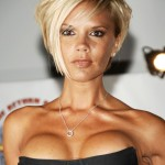 Victoria Beckham after getting first breast implants (11)