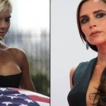 Victoria Beckham after getting new breast implants (10)