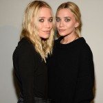 Ashley and Mary Kate Olsen plastic surgery (4)
