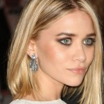 Ashley Olsen after plastic surgery (13)