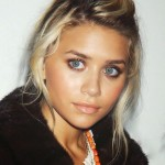 Ashley Olsen after plastic surgery (14)
