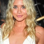 Ashley Olsen after plastic surgery (2)