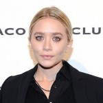 Ashley Olsen after plastic surgery
