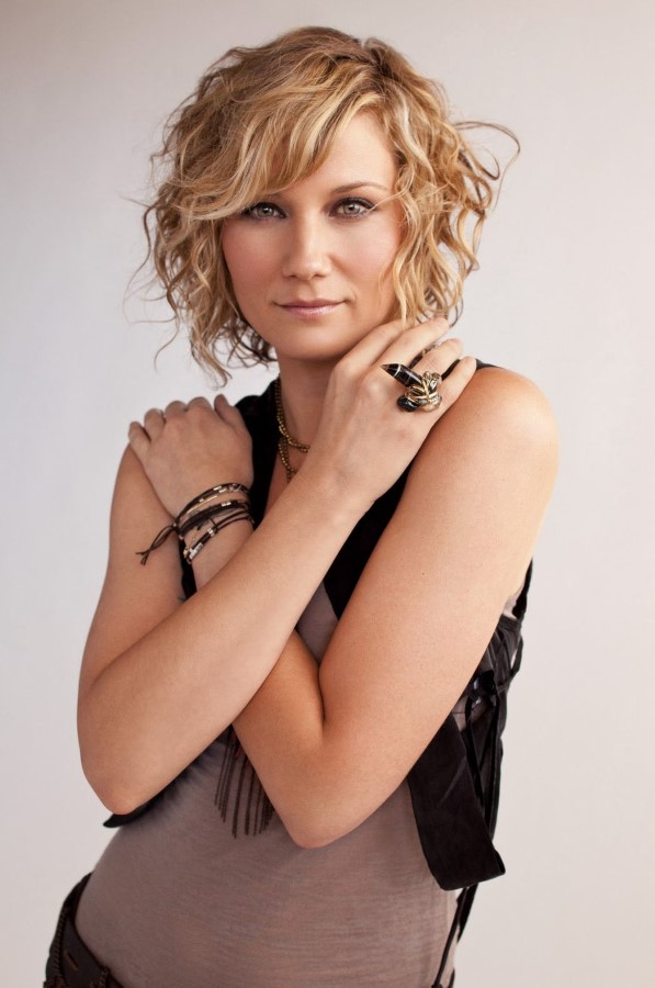 jennifer-nettlesm-naked