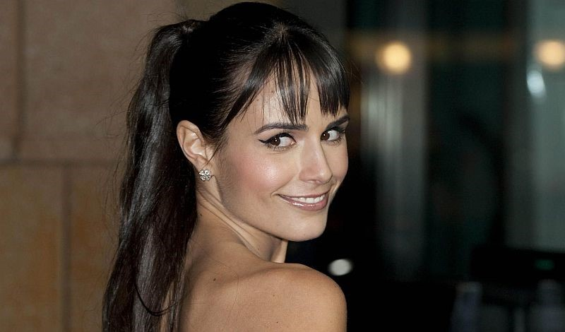 jordana brewster fast and furious and plastic surgery