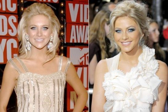 julianne hough before and after plastic surgery 26