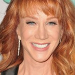 Kathy Griffin plastic surgery (12)