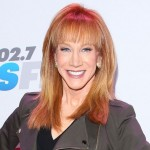 Kathy Griffin plastic surgery (14)