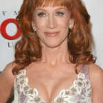 Kathy Griffin plastic surgery (17)