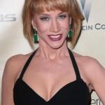 Kathy Griffin plastic surgery (3)