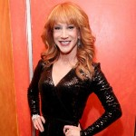 Kathy Griffin plastic surgery (5)