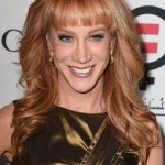 Kathy Griffin plastic surgery (6)