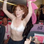 Kathy Griffin plastic surgery (8)