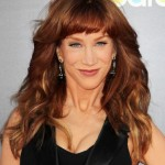 Kathy Griffin plastic surgery (9)