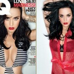 Katy Perry before and after breast augmentation (6)